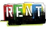 Rent_4D