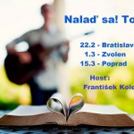 NaladsaTour