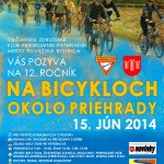 NBOP2014_full_bicykle v5