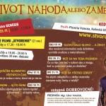 Stvorenie_Ilava - na email a web