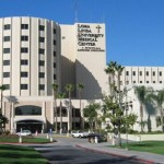 Loma_Linda_University_Health