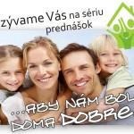 konf o rodine PU_98x210_161015v2