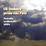 modlitebny_tyzden