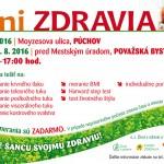 DZ_Puchov-a-PB