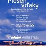 Vecer chval 2016 PB PiesenVdaky web