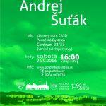 vecer-pribehov-2016-pb-asutak-web